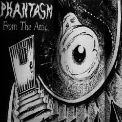 Phantasm lyrics, info & MP3s