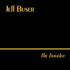 Lyrics, info & MP3s for The Traveler